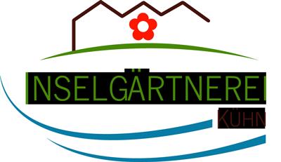 Logo Inselgärtnerei